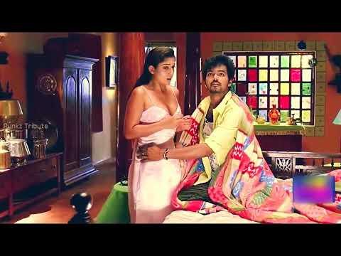 Xxx Mp4 Nayanthara Tamil Super Hit Love Scenes NAYANTHARA HOT 3gp Sex