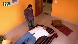 Bangla Natok Houseful l Mithila, Mosharof Karim, Hasan Masud  l Episode 21 I Drama & Telefilm
