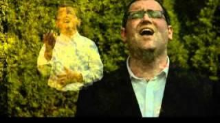 Eli & Yaakov Mordechai Gerstner - Aniy Q