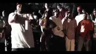 Mouse On Da Track ft. T Mac: Rubbin' On My Head