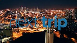 Visit Kansas City - Travel Video