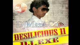 Desilicious 11