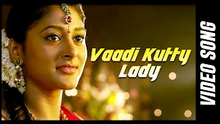 Vaadi Kutty Lady-India Pakistan|Vijay Antony|Sushma Raj|Pasupathy|Jegan|M.S.Bhaskar|Mano bala