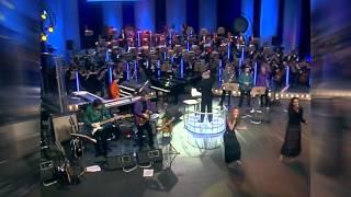 Деси Добрева - Песен На Червената Шапчица