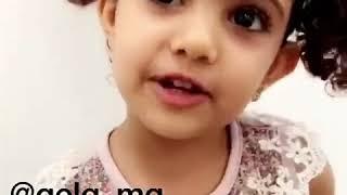 اجمل ما يتكلموه اطفال اليمن