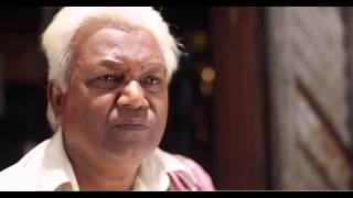 Bangle Funny Video Mosharraf Karim Comedy