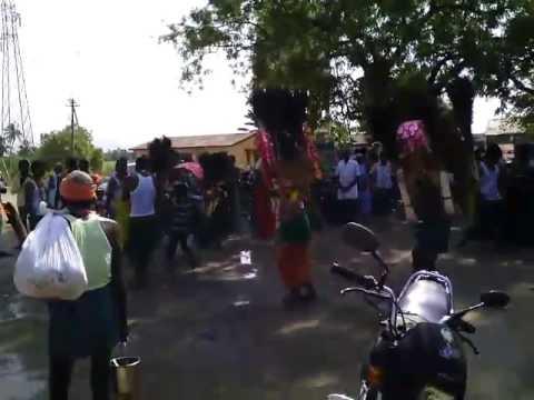 Jahan kavti dance 2016(12)