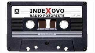 Indexovo radio pozorište - Vlak bez voznog reda i mira (1. deo)