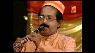 Ajmer Ki Gali Main   ---  Fankar Singer : Yusuf Malik