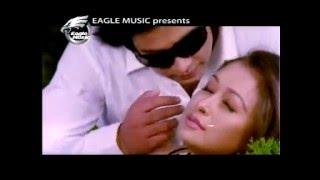 Shami Istrir Wada Movie Song 2