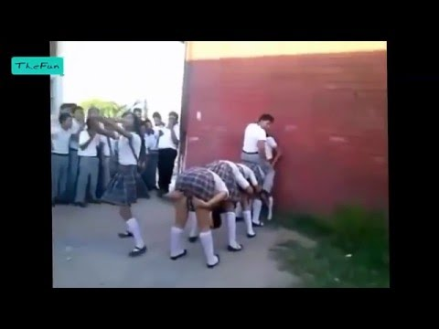 Funny Videos 2015   Whatsapp funny Indian videos   Best Funny Girls Pranks