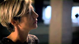 Judith Scott at The Museum of Everything (BBC Culture Show 2011)