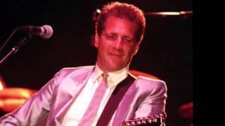 Lover's Moon - Glenn Frey (Cover By บอลหมู่2) RIP.