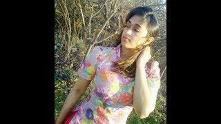 निम्बू खरबूजा भइल। Desi लड़की bhojpuri A डांस। New 2017