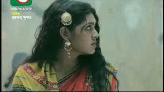 Voyongkor shundor | Bangla romantic natok | ft Tisha, Partho