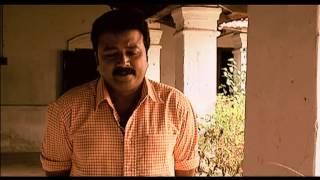 Jayaram  in Rajesh B Menon