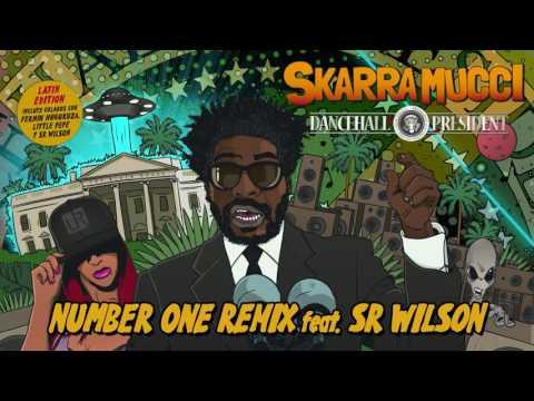 Xxx Mp4 Skarra Mucci Feat Sr Wilson Number One Remix 3gp Sex