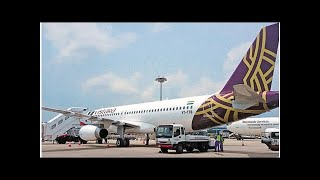 Boeing Set to Win Order from India's VistaraAirlines