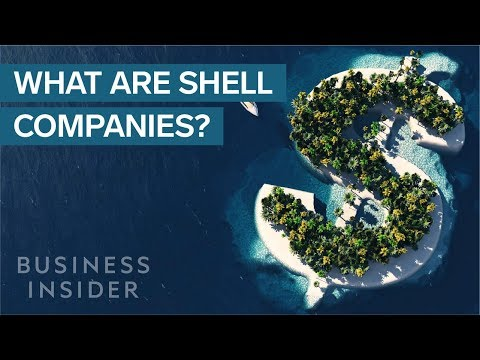 Xxx Mp4 How The Wealthy Hide Billions Using Tax Havens 3gp Sex