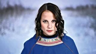 AMAZING SÁMI FOLK MUSIC | Máddji -