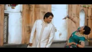 Lal Tip Original HD Song Tipu Sultan
