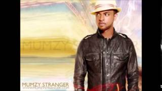 Mumzy Stranger - Never Say No(NEW RNB 2015)