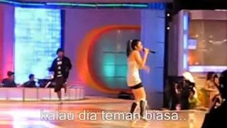 wulan alora -  mana kupercaya - fenomenal hits _ original video clip