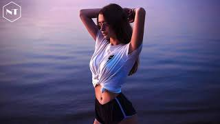 Best Shuffle Dance Music 2019 🔥 Best Remix of Popular Songs 2019 🔥 New Electro House & Bounce #122