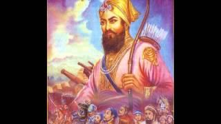 MarnaHakKaBanaHai - मरना हक का बाणा है, जीना तो उधार आना है - By Rashtrsant Tukdoji Maharaj