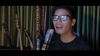 Thiamchantira Ralte - Palai i tir ang aw (Teaser)