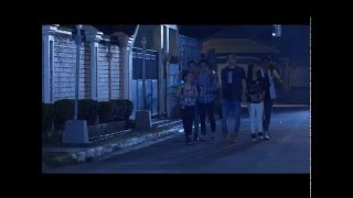 #ParangNormal Activity - Ghost Carolers