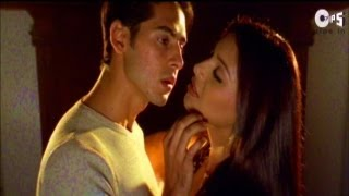 Bipasha And Dino Getting Desperate - Raaz - HQ