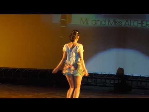 Xxx Mp4 Miss Alcher Sexy Dance IIT GUWAHATI 3gp Sex