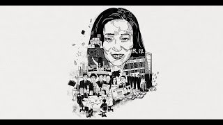 Lingling Wei: China Correspondent