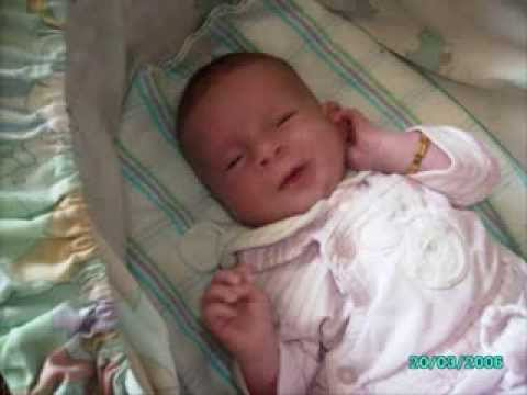 my baby skye-xxx 2009-xxx