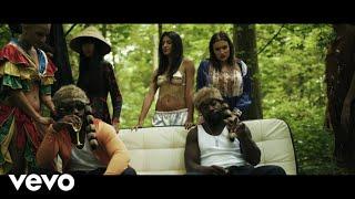 Delador - Papa Wemba