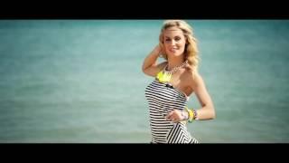 3KISS-Γίνε καλοκαίρι (Official video HD)