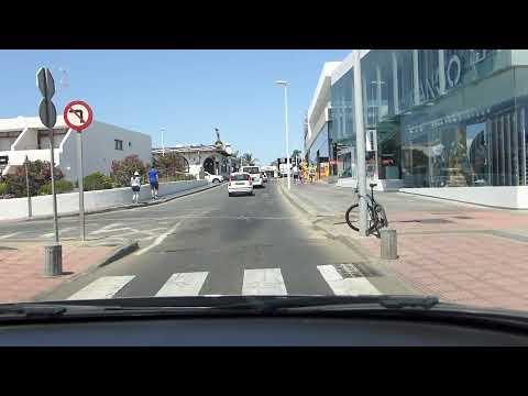 Xxx Mp4 Lanzarote Puerto Del Carmen 3gp Sex