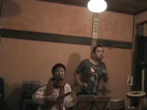 Xxx Mp4 オオモリメグミ MEGUMI OMORI Live In Hikoroku 2009 04 18 3gp Sex