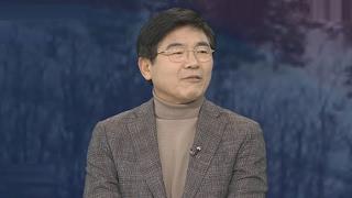 [북한은 오늘] 한미 국방장관회담