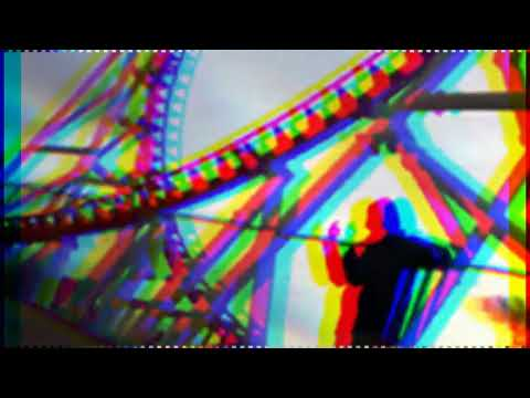 Xxx Mp4 6 PERDETE VIDEO 3gp Sex