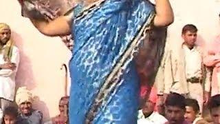 Hot Holi Song - Chharje Pe Dhoka | Rajput Holi | Surjan Chaitanya