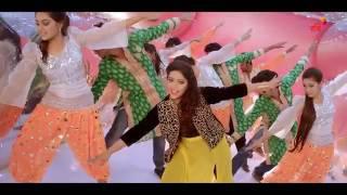 Bangla new song 2017  Reshmi Churi ,,  KONA