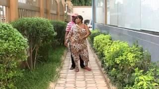 Mashauzi Classic Modern Taarab Mdomo Wako Official Video