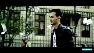 Edward Maya feat. Vika Jigulina - This is my life (Official Video)