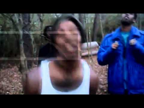 Xxx Mp4 Dat Sack Blue Feat Frank Lee 3gp Sex