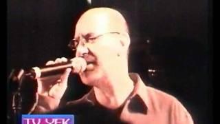 کنسرت ناتمام   سیاوش قمیشی در برلین ونارضایی مردم.avi