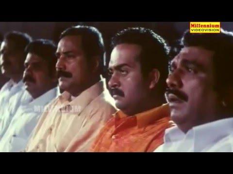 Xxx Mp4 VAZHUNNOR Malayalam Movie Part 05 Suresh Gopi Sangeetha Action Thriller Movie 3gp Sex