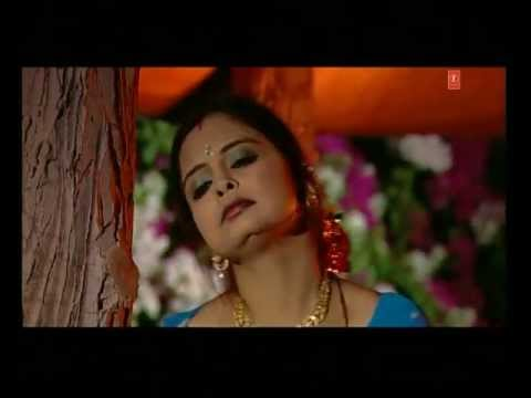 Xxx Mp4 Balam Gaile Jhariya Full Video Song Madan Rai Bhojpuri Song 3gp Sex