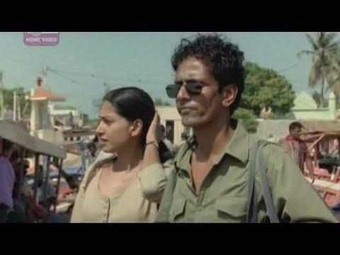 Xxx Mp4 Ira Madiyama ඉර මැදියම Full Sinhala Movie 3gp Sex
